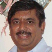 Sanjeev Kale