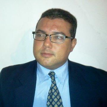 Ilton Hemetério Santos Neto
