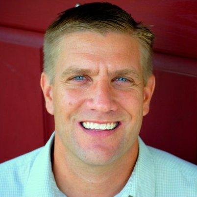 Brett Alkins