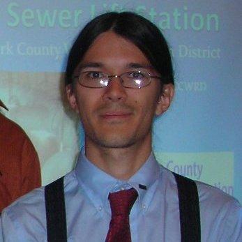 Sean Sims, EI