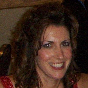 Alexandra Brunelle, CMA