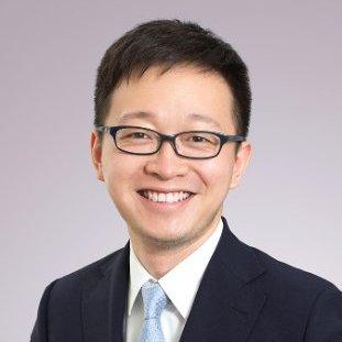 Chris ZOU Yun