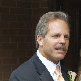 Jeff Kitzmiller