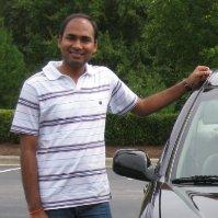 Rajesh Dugar
