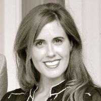 Heather Vecellio