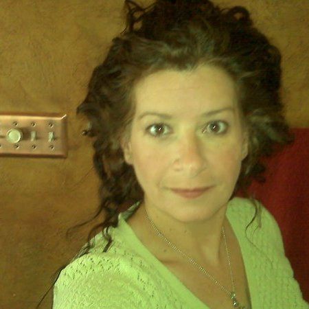 Jeanne Marie Guadagnoli