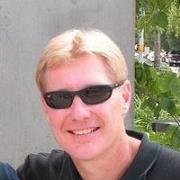 Doug Yarns
