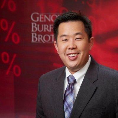 Kevin A. Chang, CPA, AIF®