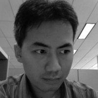 Shawn Peng