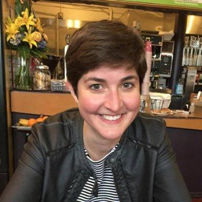 Kathryn Jepsen