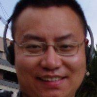 Xiangang CHEN