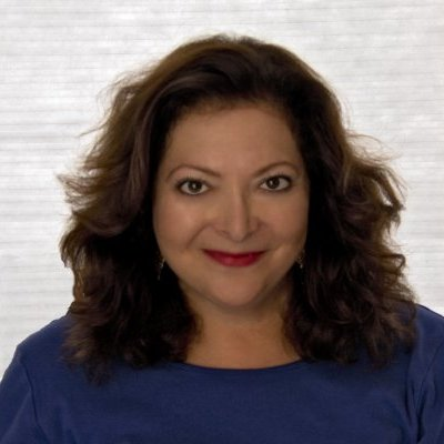 Janet Sitchin