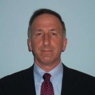 Jonathan Stauber