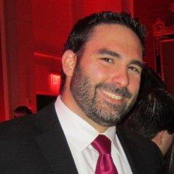 Joshua Merry, MBA, PMP