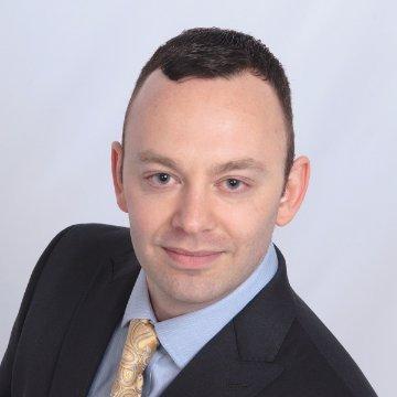 Jeremy C. Katz