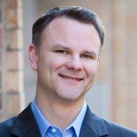 Gregg Wheeler