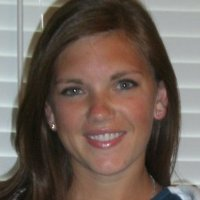 Kathryn Sculley