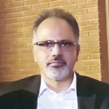 Ifti Gohar