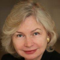 Cynthia Niesen