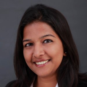 Deepika Mokkarala