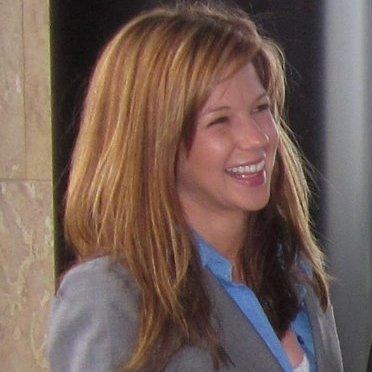 Laura Paulsen