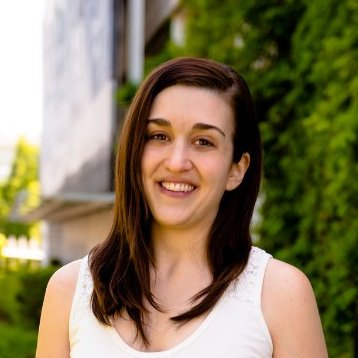 Carmel Adrian