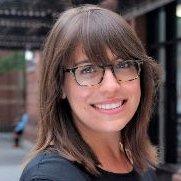 Stephanie Corleto