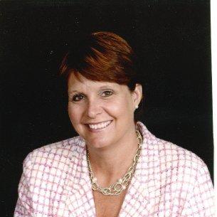 Susan Lescarbeau