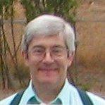 Paul Cardinale