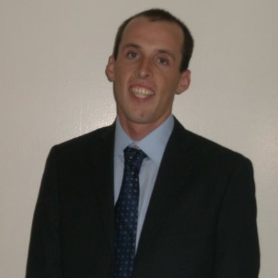 Andrew Clendenin