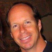 James L. 'Jim' Wheelock, PHR, MS HR