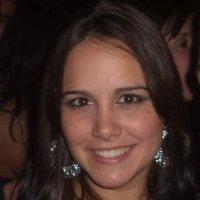 Kristina Elena De Armas