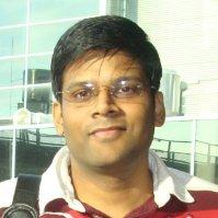 Sankarshan Dev