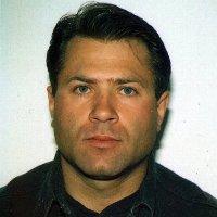 Nickolai Bannick