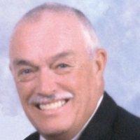 Ron Wilcox