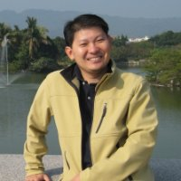 Wen Tsung Lin
