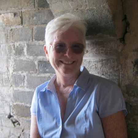 Judy Stout