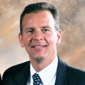 E. Jackson Boggs Jr.