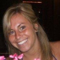 Kristen Theysohn, CMA