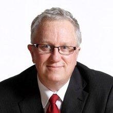 Daniel F. Haines, Jr. CFP® , AEP®