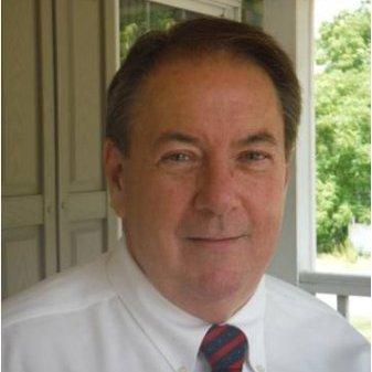 Peter Knipe, C.P.M.