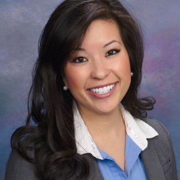 Katrina D. Chan