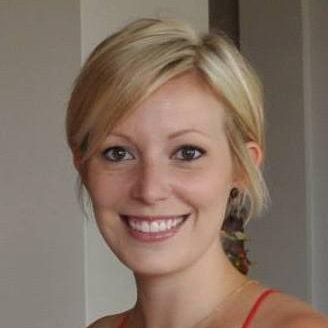 Jennifer Moss