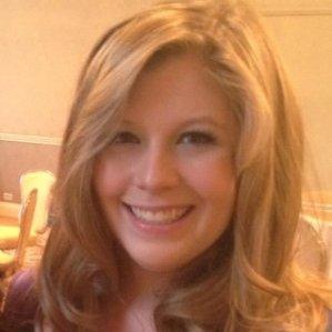 Jennifer Foughner