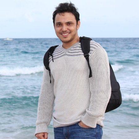 Hasan Mehdi