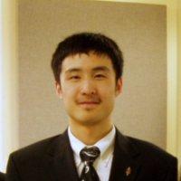 Yifeng Frank Huang