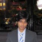 Anirban Sinha
