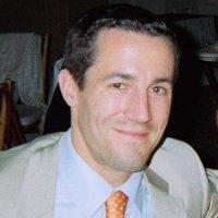 Pascal Lalonde, CFA