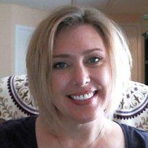 Heather Anastasi
