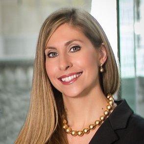 Sarah Finney Eder, AAMS®